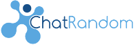 Chatrandom roulette video chat & group chat rooms
