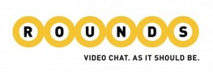 Rounds Video Chat Social Entertainment Platform